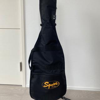 Fender エレキギター Squier Mini Strat