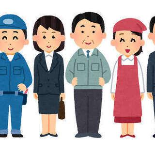 札幌 マンション及びアパート 定期清掃