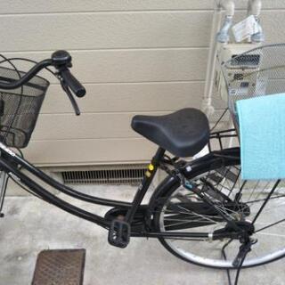 電子ピアノと自転車のみになりました! - 楽器