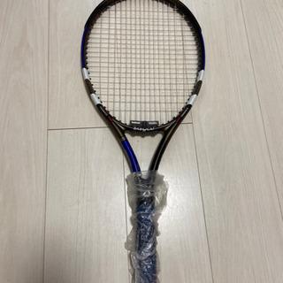 バボラ テニスラケット
