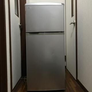 サンヨー 冷蔵庫