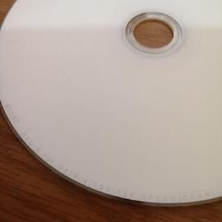 maxel DVD-R DATA 4.7G 16X(未使用)
