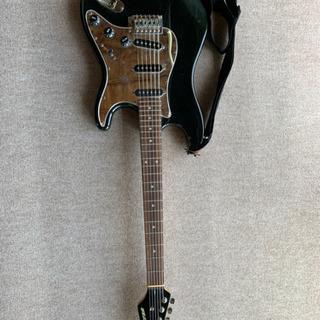 SELDER☆ギター☆