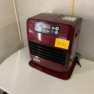 【30%値下げ】コロナ 石油ファンヒーター FH-VD3316Y...