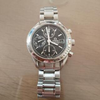 オメガ スピードマスター 腕時計
