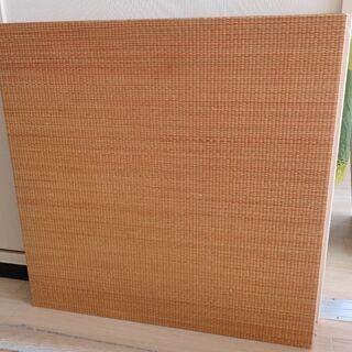 【引き取りのみ】琉球畳(タタミ)