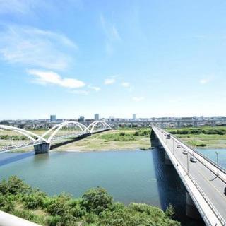 小田急線本厚木駅徒歩8分▲85.77m2(25.94坪)タワーマ...
