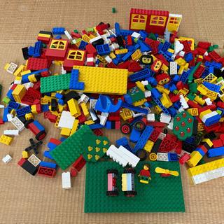LEGO ブロック いろいろ レゴ
