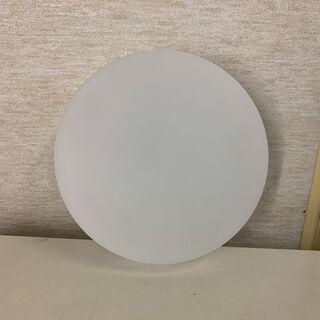 【30%値下げ】アイリスオーヤマ LED照明器具 SCL18L-...