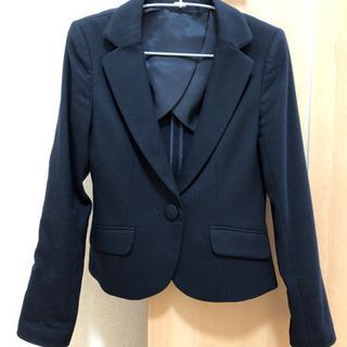 レディース ジャケット スーツ