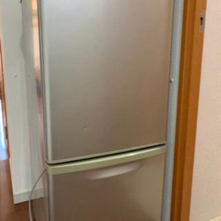 冷蔵庫、電子レンジ、テレビ台、カラーボックス譲ります