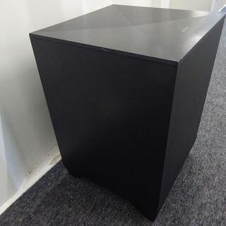 🍎ソニー ホームシアターシステム ウーハーのみ SA-WCT260 - 家電