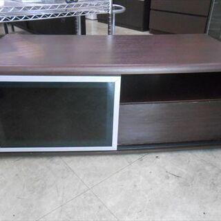 TVボード(引き戸タイプ)