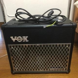 VOX VFS5 ギターアンプ