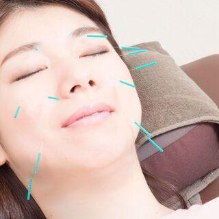 【美容鍼学びたい方必見!】福井新規店オープンに付き、はり師さん急募!