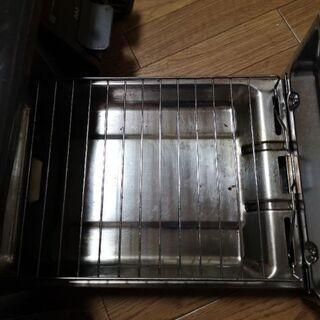 【ネット決済】ガスコンロ 中古品