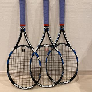 一緒にテニスします コーチング、ヒッティング、人数合わせなんでも...
