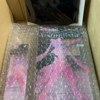美少女戦士セーラームーン×マキアージュ 特別セットオークル20