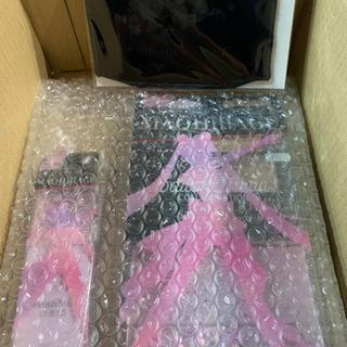 美少女戦士セーラームーン×マキアージュ 特別セットオークル10