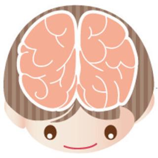 【オンライン講座】「脳大成理論基礎講座」全6回コース ~私たちの...
