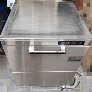 【販売中】激安 テンポスバスターズ 食器洗浄機 食洗機 TBDW...