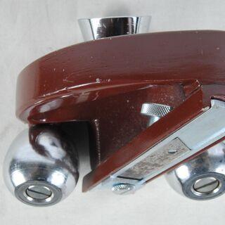 3518 スリーエースZ コーナーカッター インテリアカッター ...