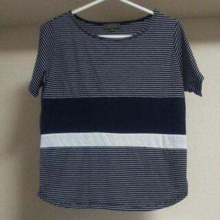 レディース半袖Tシャツ