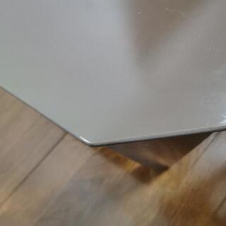 折りたたみテーブル - 家具