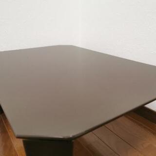 折りたたみテーブル - 高知市