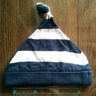 帽子 赤ちゃん本舗