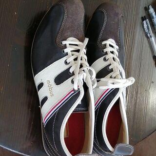 28センチ スニーカー - 靴/バッグ