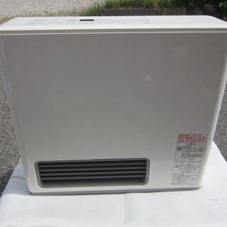 ★ノーリツ  ガスファンヒーター  GFH-2403S-W5  ...