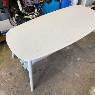 折り畳みテーブル 作業台 ダイニング リビング リメイク