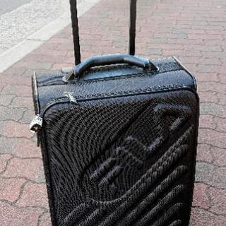 FILA フィラ キャリーバック スーツケース 旅行かばん 2輪...