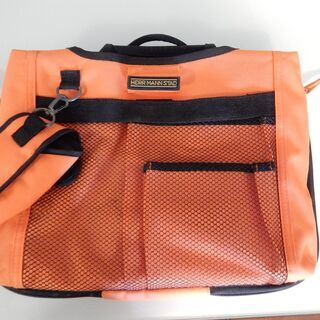 B5 Size PC or Tablet 用 Bag in Bag