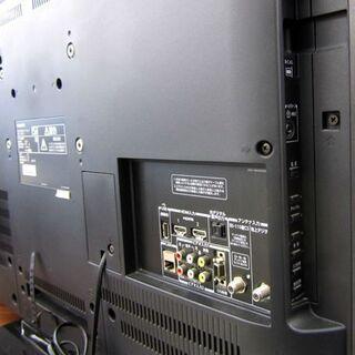 東芝 32インチ 液晶TV 2011年製 32BC3 32型テレビ 札幌市北区屯田 - 札幌市