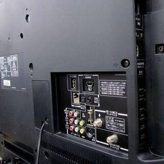 東芝 32型 液晶TV 2010年製 32A1S 32インチテレビ 札幌市北区屯田 - 札幌市