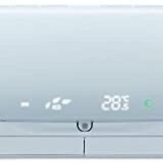 三菱 【標準設置工事費込み】10畳向け 冷暖房インバータエアコン...