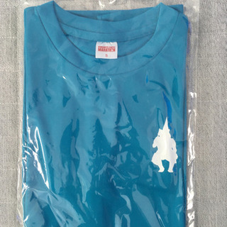 熊本城マラソン  ランニングシャツ