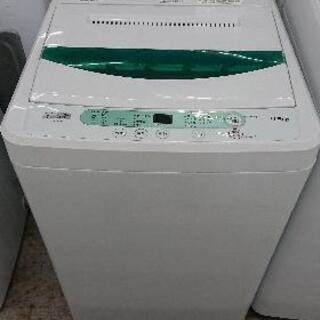 YAMADA(ワ-ルプールジャパン) 全自動洗濯機 「YWM-T...
