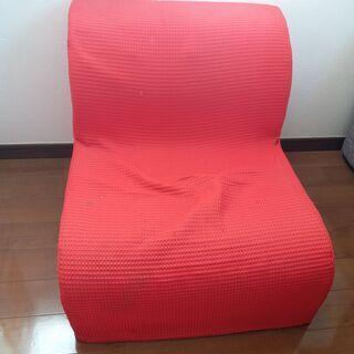 ソファ・座椅子