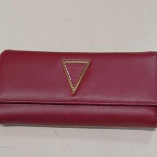 moussy 長財布