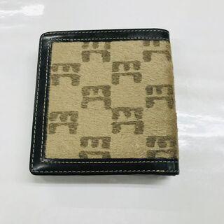 財布4の画像