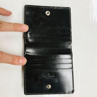財布4 − 岡山県