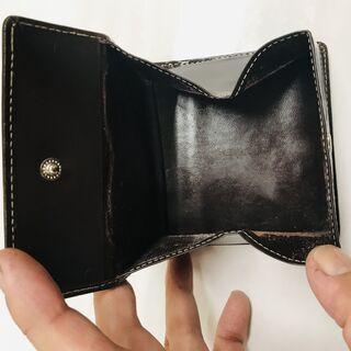 財布4 - 服/ファッション