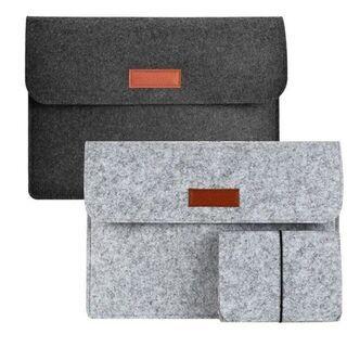 【新品】【選べる2色】ipad Air Surface Pro ...
