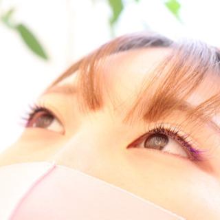 ⭐マツエク付け放題 4950円❗⭐10月末まで⭐岐阜 各務原