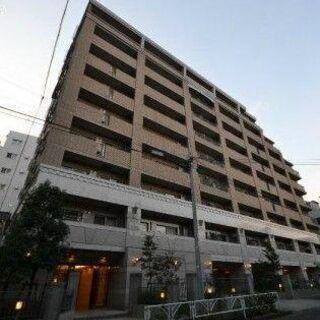 🌺入居総額7万円🌼JR⼭⼿線 恵⽐寿 歩9分🌺渋⾕区広尾🌼