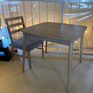 こたつダイニングテーブルセット こたつダイニング テーブル チェ...