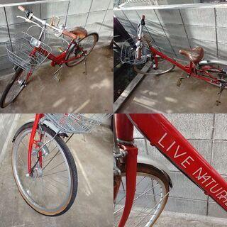 早期引き取り可能な方を最優先致します。子供自転車 サイズ 24 ...